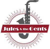 Jules & The Gents Logo-cropped
