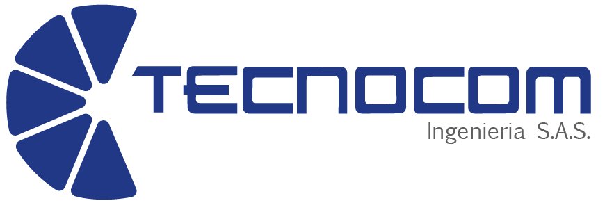 Tecnocom Ingeniería