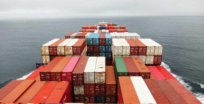 Escasez de productos sorprende a nivel mundial