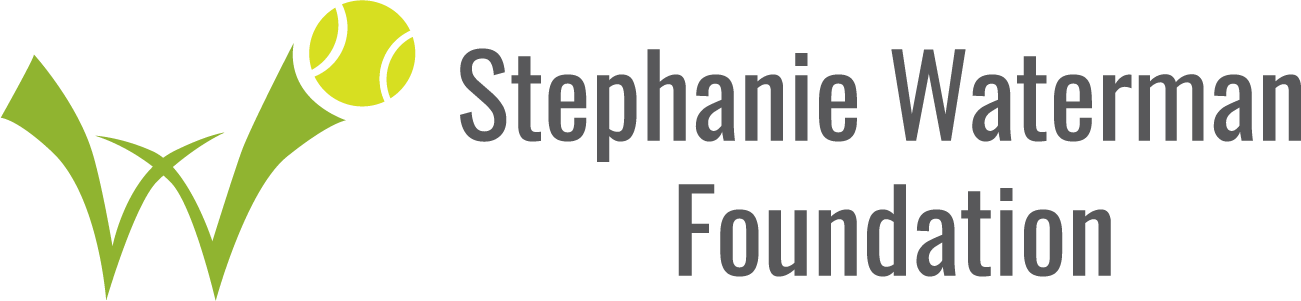 Stephanie Waterman Foundation