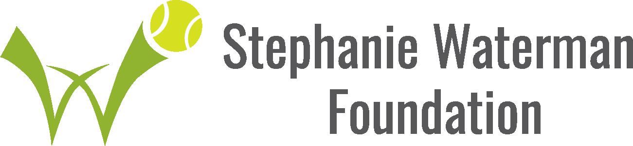 Stephanie Waterman Foundation
