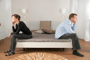 lancaster pa divorce issues attorney