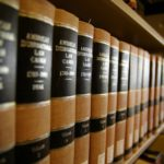 lancaster pa business law attorney