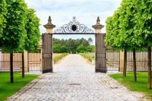 lancaster pa estate planning gifts