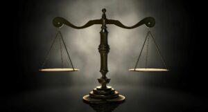 lancaster pa lawsuit litigation attorney