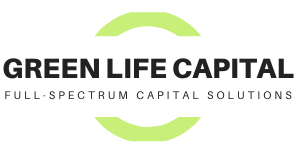 Green Life Capital