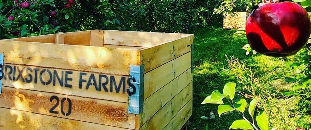 BrixStone Farms Mission