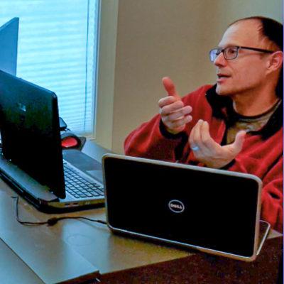 Working Toward Retirement – Financial Update