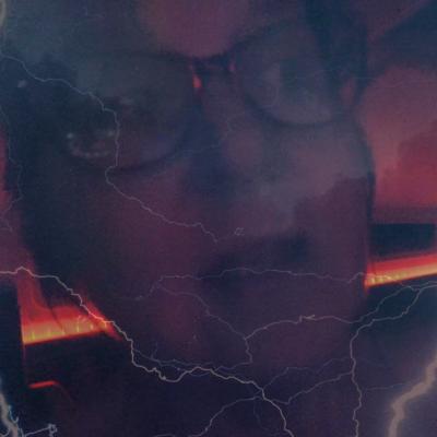 Inverter Install and Lightning Storms