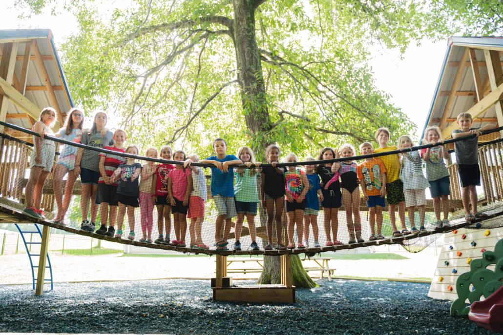 Universal Summer Camp Mt Juliet TN After School