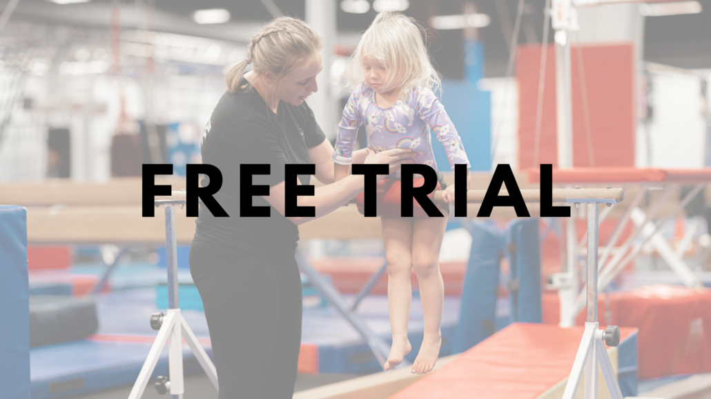 Universal Free Trial Class