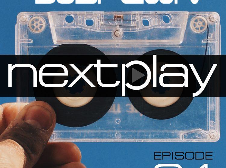 nextplay94