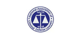 National Association of Crimainal Defence Lawyers