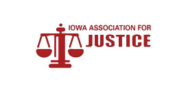Nowa Association For Justice