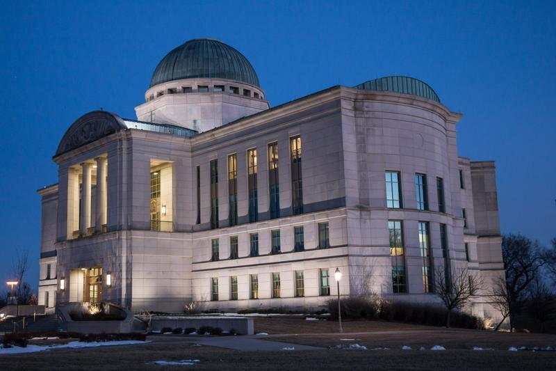 Iowa Appellate Lawyers