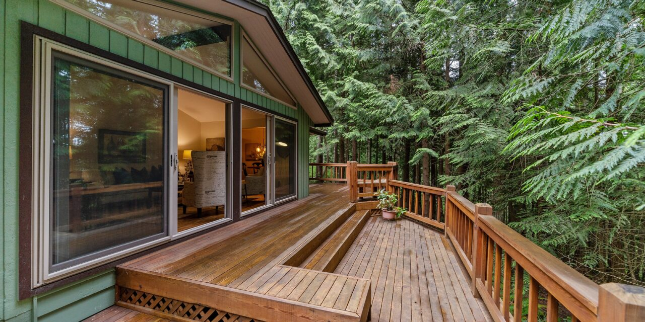 decks-patios-stock