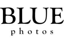 Blue Photos – Jefferson City, MO Portrait and Wedding Photography
