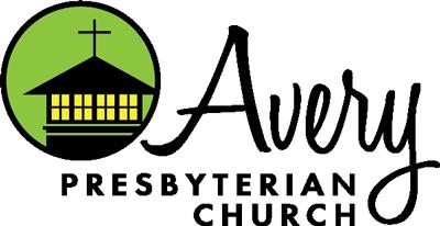 Avery Presbyterian Church