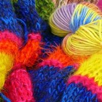 Alpaca Fleece Clothing – Unusual Fabric From Unusual Animals