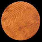 Reclaimed Douglas Fir Manomin Lodge Wood Flooring