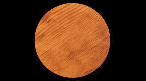 Douglas flooring