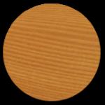 Reclaimed Douglas Fir Vertical Grain Wood Flooring