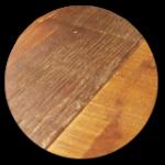 flooring_douglas_weathered