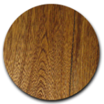Antique Elm Reclaimed Wood Flooring