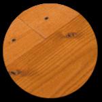 Reclaimed Douglas Fir Signature Wood Flooring