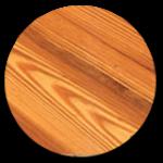 flooring_southernyellowpine