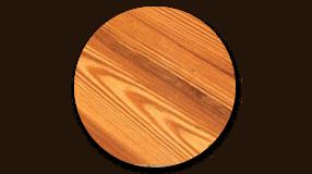 Close up southern yellow pine