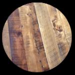 flooring_weathered