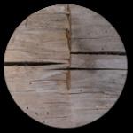 timbers_handhewn