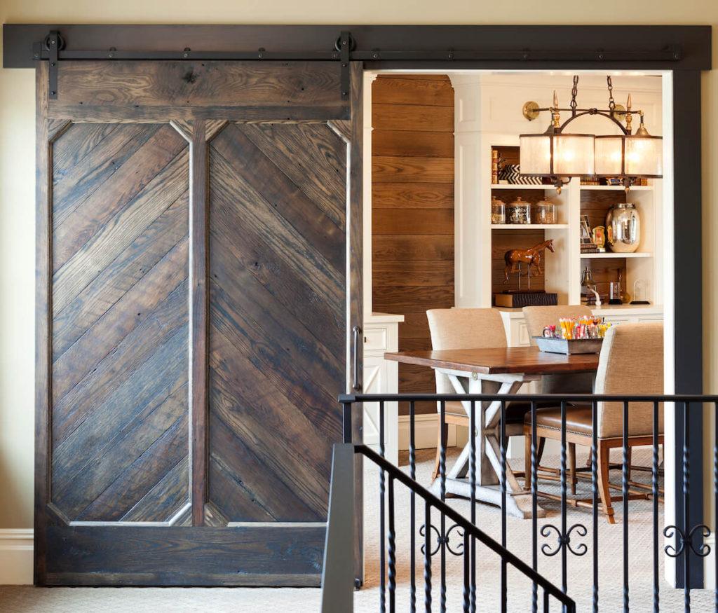 barn-door-reclaimed-wood