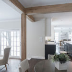 white-oak-box-beam-from-reclaimed-timbers