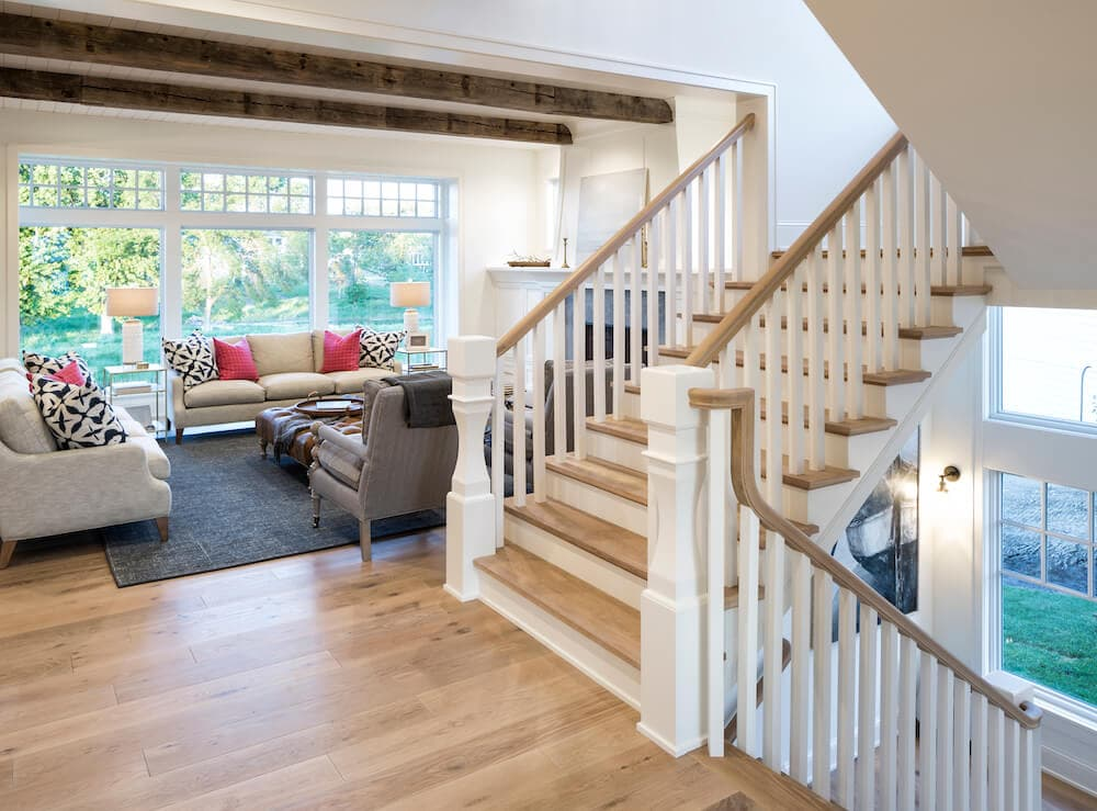 open-layout-staircase