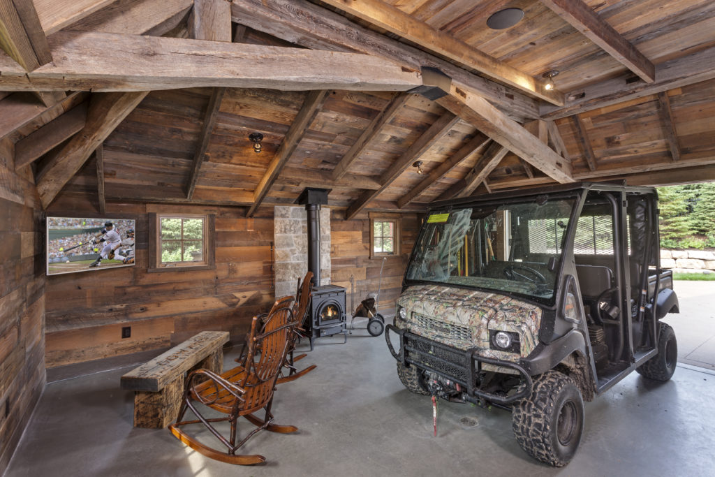 weathered-antique-timbers-paneling