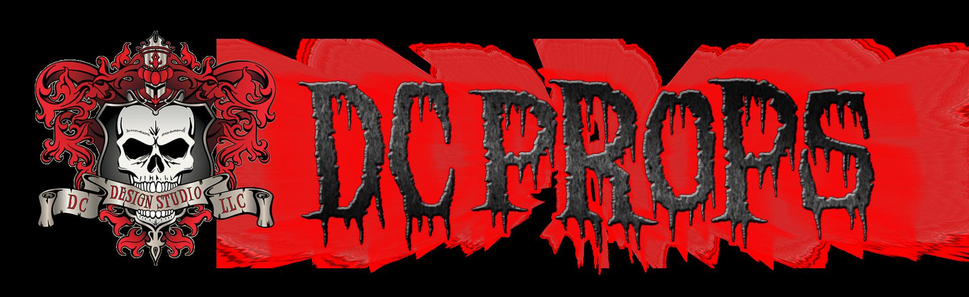 DC PROPS_header logo (4649e4dc-d55d-42a5-952a-4b3f452feca1)