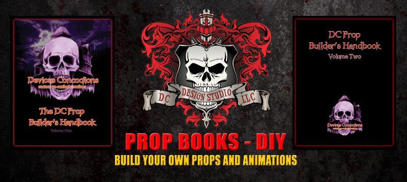 DC Design Studio, LLC