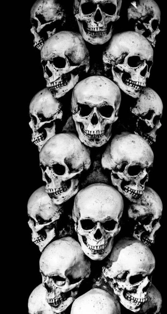 Skull-Stack-1