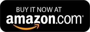 Buy the hologram book on amazon