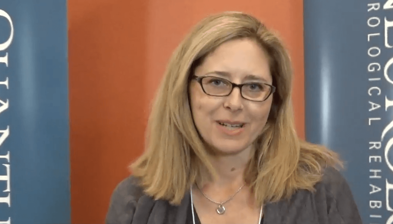 Dr. Amber Runnerstrum, DC Testimonial