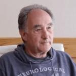 Dr. Michael Delfino