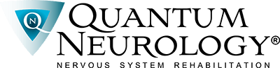 Elevate your practice with Quantum Neurology, we make Neurology easy.