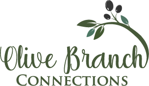 Olive Branch Connections