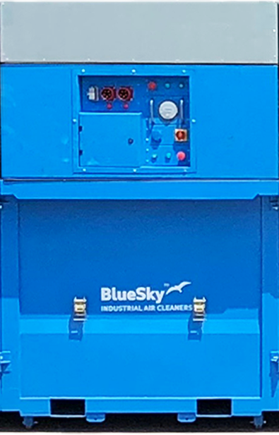 BlueSky-6-section-dust-collector-left-to-right-section-2