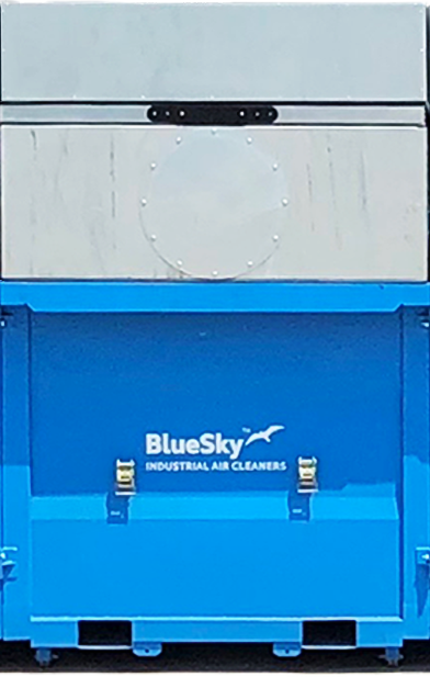 BlueSky-6-section-dust-collector-left-to-right-section-3