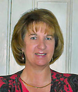 Leslie Madge Attorney