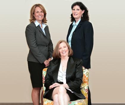 Madge & Johnson Elder Law Attorneys Westford MA