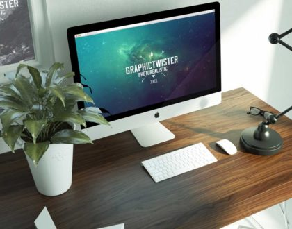 Why Outsourcing Branding Needs With a Digital Branding Agency in Los Angeles?